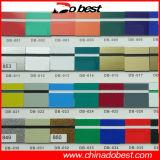 ABS二重カラー彫版シート