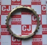 Anello del sincronizzatore della scatola ingranaggi della trasmissione di serie dell'automobile di Isuzu
