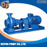 Bewegliche Wasser-Pumpen-Feuerlöschpumpe