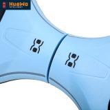 Eindeutiger Entwurf Hoverboard 6.5inch Selbstc$balancieren-roller
