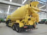 Sinotruk HOWO A7 ursprünglicher Fabrik-Betonmischer-LKW