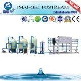 Garantia global de um ano Filtro de água Industrial RO