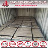 건축재료를 위한 A709 Anti-Corrosion Corten 강철 플레이트