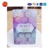 Coût bas 125kHz Em4001 Em4200 Tk4100 T5577 Hitag 1 IDENTIFICATION RF Em4305 Smart Card de Hitag 2 avec la piste magnétique (aperçus gratuits)