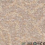 Konkurrenzfähiger Preis-Teppich-Korn Belüftung-Bodenbelag