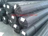 120 г/м2 PP сорняков коврик для травяных расти и соткана Geotextile/из ткани