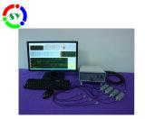 Ds2 série pleine onde Analyseur de signaux d'émission acoustique
