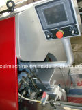 Machine de brochage des livres automatique d'exercice pour le marché de Moyen-Orient