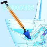 2018 Nouveau ! Puissant nettoyeur de vidange d'éviers, baignoires, toilettes filtre à air pompé Blaster Gonfleur