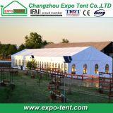 De kleine Tent van het Huwelijk van de Spanwijdte Witte Indische voor Verkoop