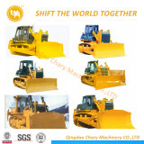 220HP Bulldozer Shantui DP22 Vender