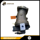 Hydraulischer Kolben-schiefe Mittellinien-Pumpe A7V160dr1rpfoo/A7V160dr1rpf00/A7V110dr/A7V107dr