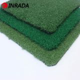 Herbe artificielle de mini golf, herbe fausse de sport, gazon synthétique