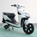 motorino elettrico del pedale 500W