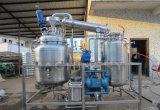 Tanque de mistura do misturador/molho do misturador do molho da especiaria do aço inoxidável (ACE-JBG-U5)