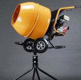 Портативный популярных горячая продажа 140L электрический конкретные электродвигателя смешения воздушных потоков