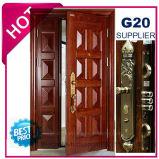 2017 Metal de qualidade superior da porta de segurança de aço (EF-S140)