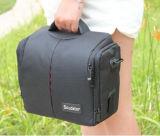 熱い販売の肩は運ぶカメラ袋(WH8204)を