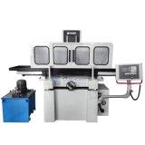 macchina per la frantumazione idraulica idraulica di CNC della smerigliatrice (MYK1224)