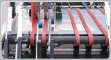 1100 Machine automatique de film de fenêtre Application de correctifs