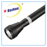 3W Best Brightness Rechargeable Torch