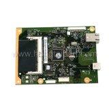 Formatierer-Vorstand für HP Laserjet P2055n 2055dn 2055n (CC527-60001 CC528-60001)