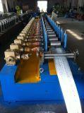 جانب واحد قابل للتعديل المنتجات المعدنية آلة (G525-975)