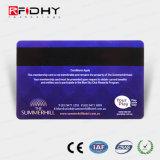 Tiras Magneric MIFARE (R) Ultralight RFID Cartão de Freqüência Dupla