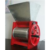 Heißer Verkaufs-frischer Kaffee-Zerfaserer-Maschinen-Kaffee Peeler (TP-120)