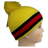 Chapéu de malha de Nice em Nice Color NTD1662