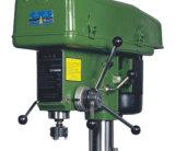 El alto moler universal de la precisión y herramienta Drilling con ISO (ZXD7020)