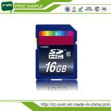 Scheda di deviazione standard più poco costosa di prezzi 8GB/scheda di memoria