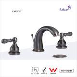 Faucet sanitário da cozinha dos mercadorias do estilo europeu com certificação de Cupc