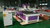 Precio de la máquina CNC en la India 3 rebajadora CNC de ejes de la máquina de corte de madera