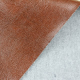 Unità di elaborazione Leather di alta qualità e di Eco-Friendly Waterproof e di Eco-Friendly