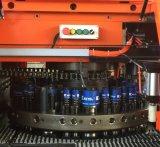 Турель с ЧПУ перфорирование нажмите машины для перфорации скважин отверстие