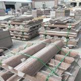 Lastra cinese Polished popolare della cava del granito di /Floor/Stairs/Paving delle mattonelle della pietra per lastricati del granito di migliori prezzi