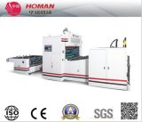 Automatischer Papierfilm-heiße lamellierende Maschine (HM-1100FMB)