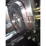 Авто вентилятор пластиковой детали пресс-формы с хорошим качеством для экспорта