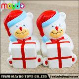 PU Squishy медленным ростом несут мягкий Squishies подарок игрушки для детей
