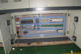 0.2L-0.5L Automatic Blowing Mold Mahchine (JS6000)