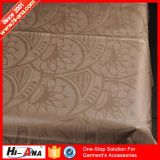 High quality Dry Fit Personnalisation Ningbo Cotton Fabric Wholesale
