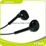 Mais novo telefone com fone de ouvido com estilo especial