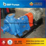 Pompe de boue de grande capacité (OH)
