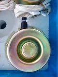 Motor de alta velocidad para la capilla de la cocina