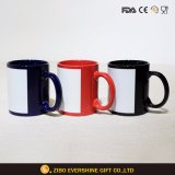 Sublimation-Kaffeetassen der Fabrik-11oz unbelegte/Cup