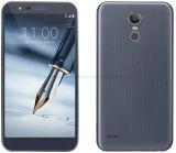 Smartphone déverrouillé neuf positif de cellules de téléphone mobile de Stylo 3 initiaux