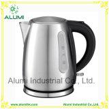 1L acier inoxydable 304 Bouilloire électrique sans fil à partir d'alumi