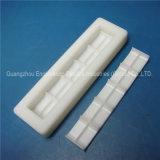 Plastik-UHMW-PE Sushi-Reis-Hersteller-Form