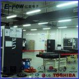 Het Pak van de Batterijcel van het Lithium van hoge Prestaties 3.7V voor de Elektrische Bus /BMS/ van de Auto Om het even welke Capaciteit Facultatief /Size van het Voltage
